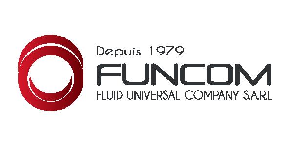 Funcom - Fluid Universal Company