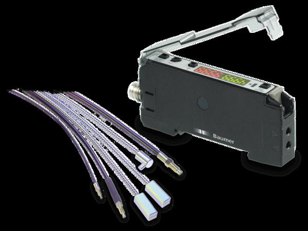 Détecteurs à fibres optiques funcom tanger