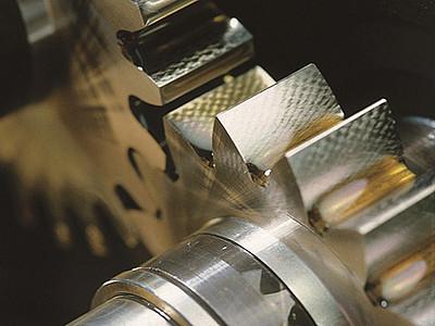 Huiles pour engrenages tanger funcom équipements industriels