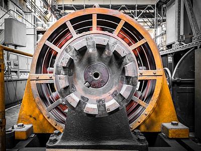 Huiles pour turbines tanger funcom
