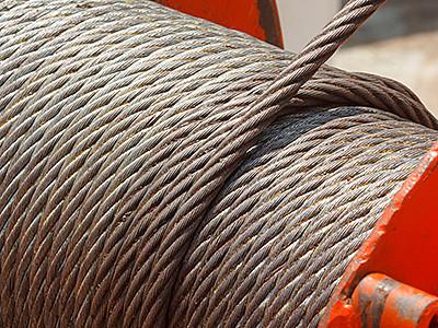 Lubrifiants pour câbles métalliques tanger funcom
