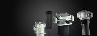 funcom composants-hydraulique-bg-filtration