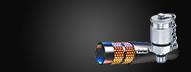 funcom composants-hydraulique-bg-flexibles-raccordements