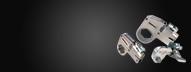 funcom composants-hydraulique-bg-serrage-controle-hydraulique