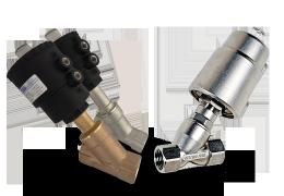 fluid universal company tanger vannes-a-commandes-pneumatiques