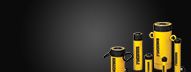funcom composants-hydraulique-bg-outillage-haute-pression