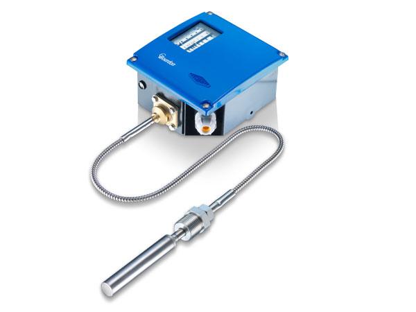 interrupteurs de température funcom tanger