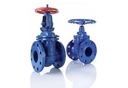 funcom tanger robinets-a-opercule-vannes-a-passage-direct