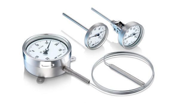 thermomètre funcom tanger